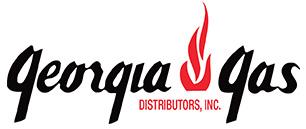 Georgia Autogas